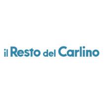 """…da """"Il Resto del Carlino"""""""